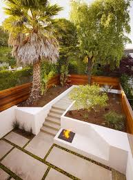 Ideas For Your Backyard Triyae Com U003d Backyard Fence Decorating Ideas Various Design