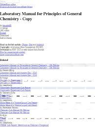 100 pdf basic college mathematics 11th edition answer key