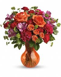Milton Flower Shop - quincy florist flower delivery by holbrow u0027s quincy
