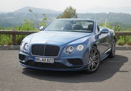 car bentley hire bentley gtc rent bentley continental gtc aaa luxury