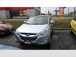 2006 hyundai tucson airbag light used hyundai tucson for sale in richmond va edmunds