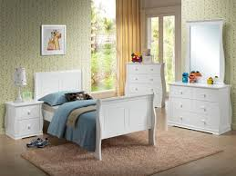 Single Sleigh Bed Oasis White Single Sleigh Bed Kids Beds From Fads Baby