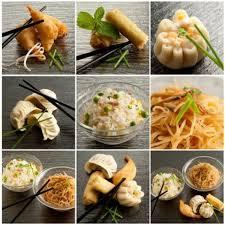 cuisine chinoise nems restaurant o pot mulhouse restaurant chinois