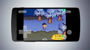 how to play 3ds on android play nintendo ds on android updated 2014