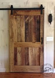 Second Hand Barns For Sale Rlp Reclaimed Sliding Track Barn Doors