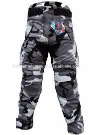 motorcycle trousers cheap price cordura 600 d motorcycle pant wholesale motorbike