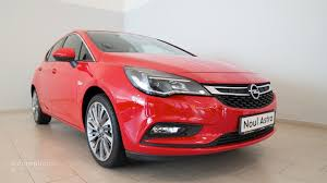 opel astra 2015 2015 opel astra we sit in opel u0027s new hatchback first contact