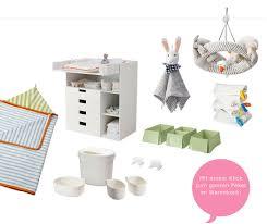 Schlafzimmerschrank Pinie Geb Stet Babymöbel U0026 Babyzimmermöbel Günstig Online Kaufen Ikea