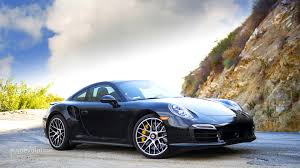 sick porsche 911 2014 porsche 911 turbo s review page 2 autoevolution