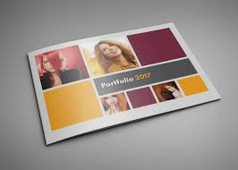 design haven portfolio book template for indesign cs4 or later