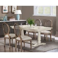 best 25 pedestal dining table ideas on pinterest round pedestal