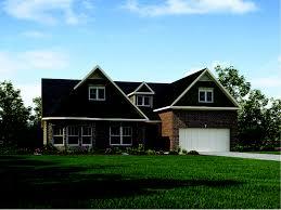 new homes in greer sc u2013 meritage homes