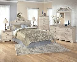 Ashley Greensburg Bedroom Set Silverglade Bedroom Set Descargas Mundiales Com