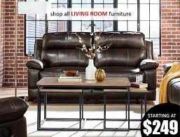 complete living room packages shop discount furniture u0026 home decor dallas ft worth irving