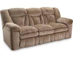 Reclining Couches Talon Double Reclining Sofa Lane Furniture Lane Furniture