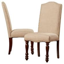 Dining Armchairs Upholstered Upholstered Dining Chairs Joss U0026 Main
