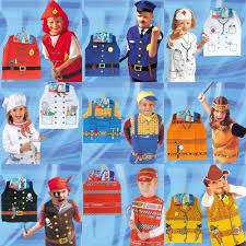 halloween costume for kids picture more detailed picture about