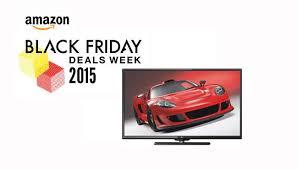 beats black friday deals 40 inch led tv amazon black friday 2015 deal beats walmart