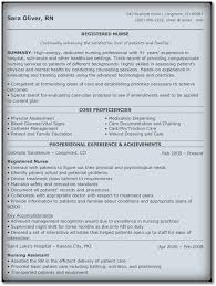 professional nursing resume template professional nursing resume sles ms word pdf exles