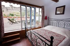 chambre carcassonne chambres d hotes carcassonne environs 2124 klasztor co