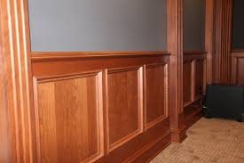 bathroom wainscoting ideas oak wainscoting ideas house design and office best oak