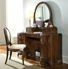 Bench Vanity Vanities Vanity Table With Lighted Mirror And Bench Canada
