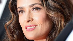 salma hayek says rebuffing harvey weinstein led to nightmare on