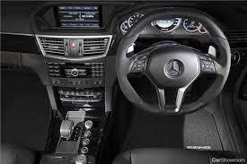 E63 Amg Interior Review 2012 Mercedes Benz E63 Amg Review And Road Test