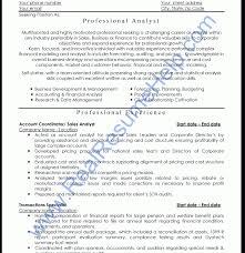 impressive resume templates it resumes templates resume word template01 impressive template