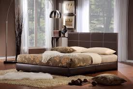 cheap queen size bed frame mattress set for sale