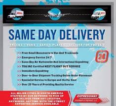 top 10 same day delivery top 10 trucking companies in connecticut fueloyal