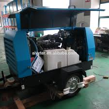 yanmar compressor yanmar compressor suppliers and manufacturers
