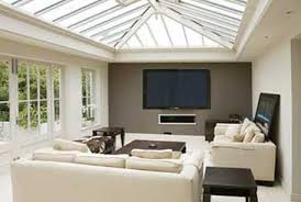 Sitting Room Conservatories Conservatory Pinterest Sitting - Conservatory interior design ideas