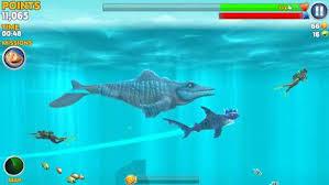 hungry shark map get hungry shark evolution microsoft store
