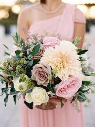 wedding flowers november november wedding flowers free template