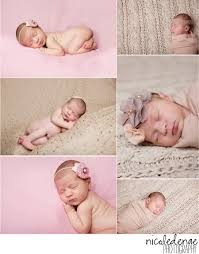 newborn photography houston sweet baby k sugarland newborn photographer houston senior