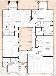 style house plans with courtyard courtyard pool designs courtyard house plans house plans with a