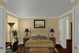 bedroom ideas archives ideaforgestudios
