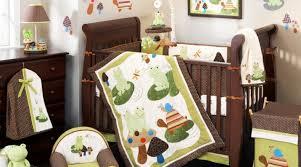 cribs pretty baby crib bedding patterns mccalls cute round crib