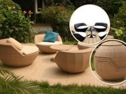 canap ext rieur design 65 sur votre salon extérieur design boule par kgbdeals fr national