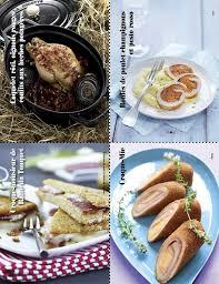 cuisine regionale cuisine régionale n 1 jun jui 2014 page 54 55 cuisine