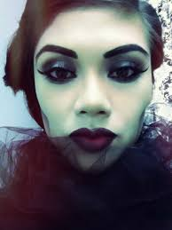 makeup ideas halloween witch makeup beautiful makeup ideas and