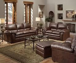 Simmons Soho Sofa by Simmons Sofa Set Leather Sectional Sofa
