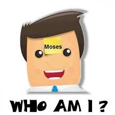 peglala who am i do it yourself free bible game
