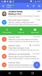best email apps for android best email apps for iphone and android nine