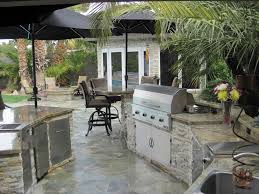 Backyard Bbq Las Vegas Custom Designed U0026 Manufactured Outdoor Kitchens Galaxy Outdoor