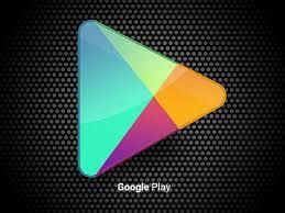 hacked apk store play store 5 4 11 hacked modded apk
