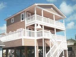 42 best key west style homes images on pinterest key west style