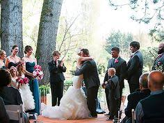 wedding venues in eugene oregon windrose conference center in newberg oregon has a spacious