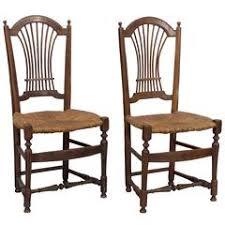 Sedan Chairs Mid 19th Century French Sedan Chair At 1stdibs
